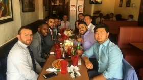 MGA-Business-Consulting-Atlanta